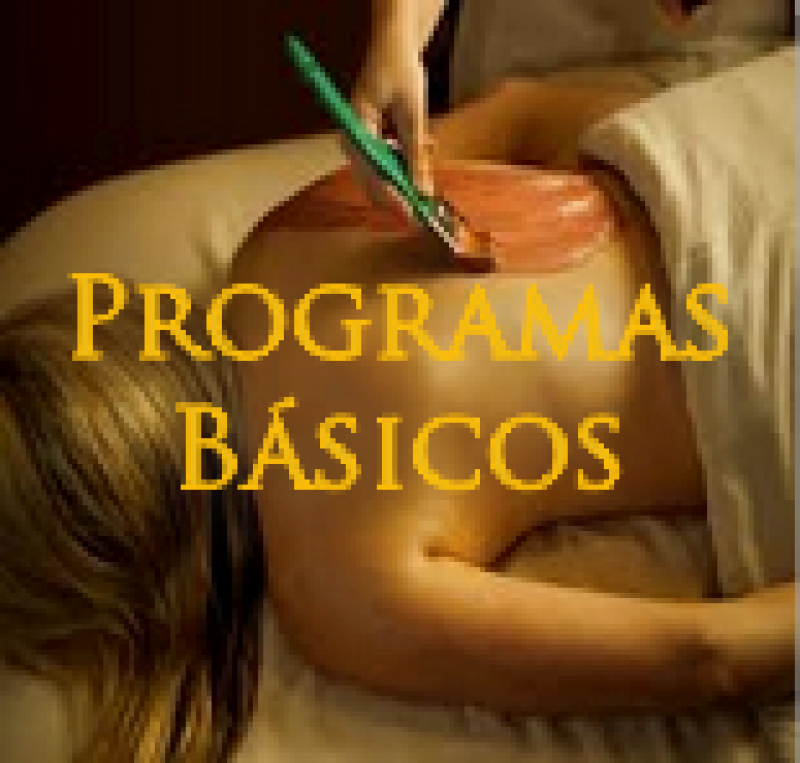 spa massagem florianópolis